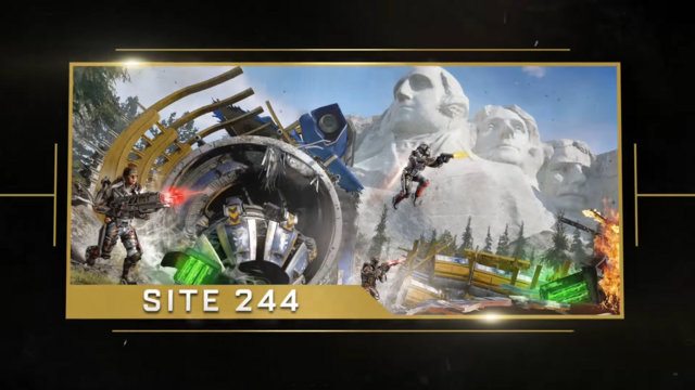 File:Site 244 Promotional Image AW.png