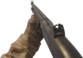 W1200 Cocking MWR.png