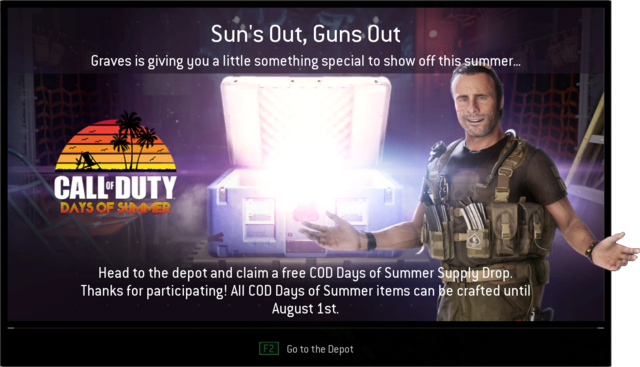 File:Weekly Supply Drop Days of Summer MWR.png