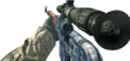 Dragunov Blue Tiger CoD4.png