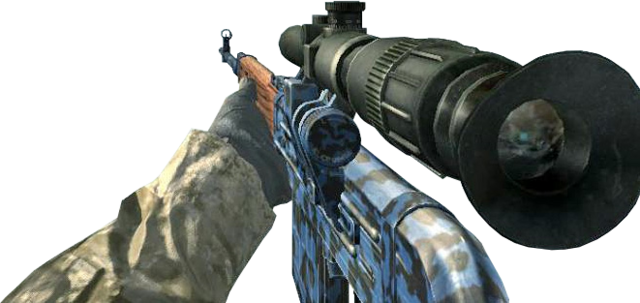 File:Dragunov Blue Tiger CoD4.png