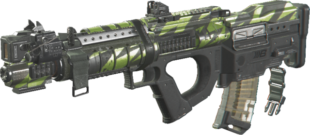 File:KBAR-32 Jagged IW.png