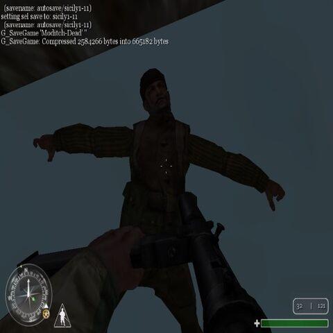 File:Moditch's Corpse UO.jpg