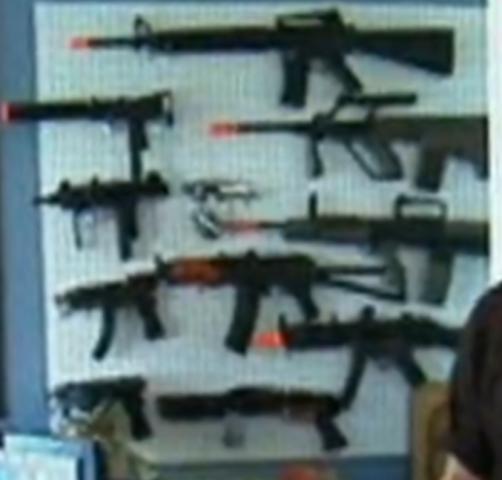 File:Personal GunWall.png