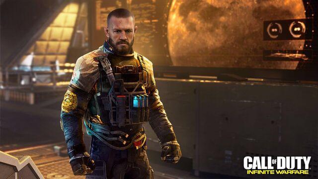 File:Call of Duty Infinite Warfare Screenshot 11.jpg