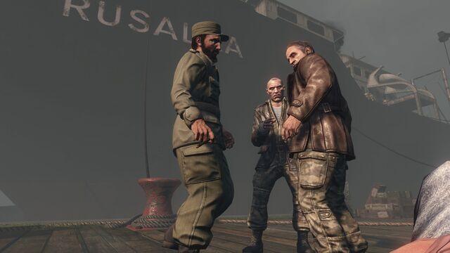 File:Castro dragovich.jpg