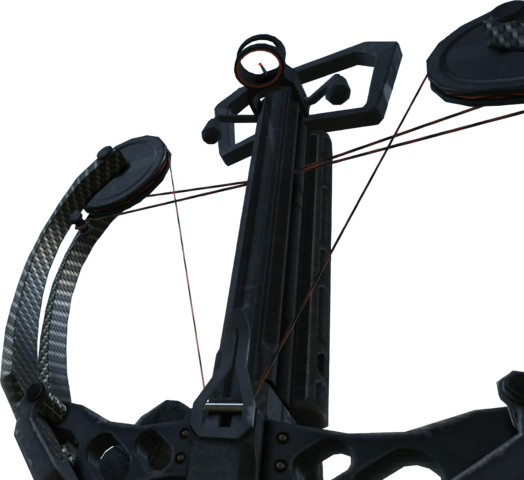 File:Crossbow Pickup Animation BOII.png