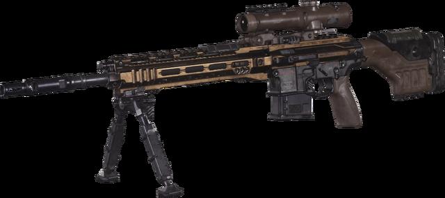 File:D-25S Model MWR.png