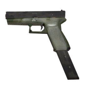 File:G18 3rd person MW2.PNG
