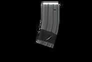 Hollow Points menu icon CoDO