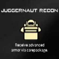 File:Juggernaut Recon unused icon MW3.jpg