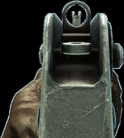File:M16 Iron Sights BO.png