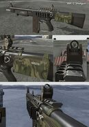 Modern-Warfare-3-AA12-280x397