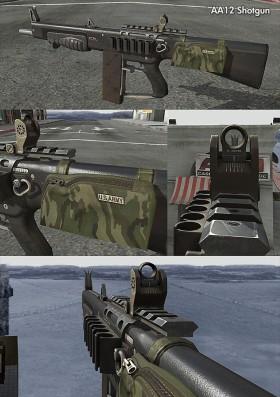 File:Modern-Warfare-3-AA12-280x397.jpg