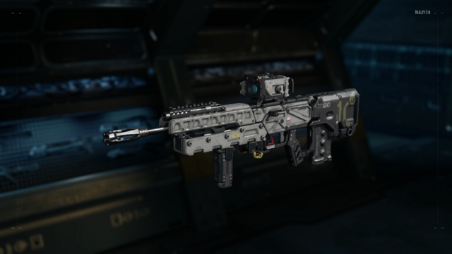 File:P-06 Gunsmith model Extended Mags BO3.png