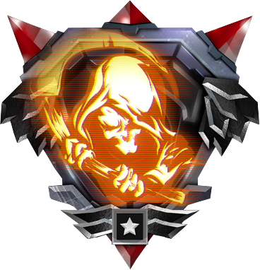 File:Relentless Medal BO3.png