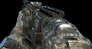 AK-47 Digital Urban MW3
