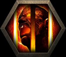 Blast Furnace Icon BO3