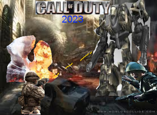 File:Call of duty fan game.png