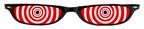 Iw5 cardtitle xray specs