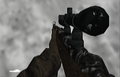 Kar98k sniper scope WaWFF.png