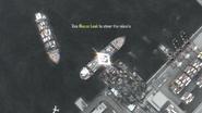 Kraken Missile BOII