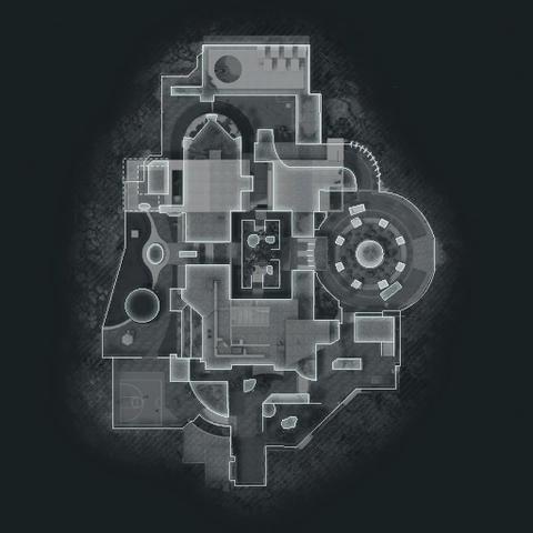 Fichier:Raid Minimap BOII.png