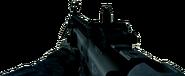 SCAR-H Foregrip MW2
