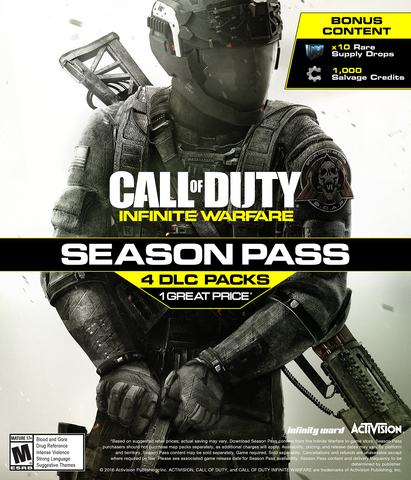 File:SeasonPass Poster IW.png