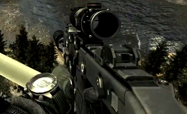 File:Vector Black MW2.png