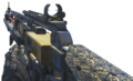 AE4 Royalty Camouflage AW.png