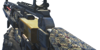 AE4/Camouflage