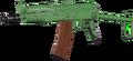 AK-74u Gift Wrap MWR.png