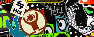 File:Bass Calling Card IW.png