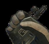 C4 Trigger MW3
