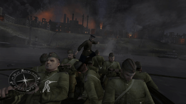 File:CoDFH - Misc Russian soldiers.png