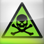 Danger Zone MW3