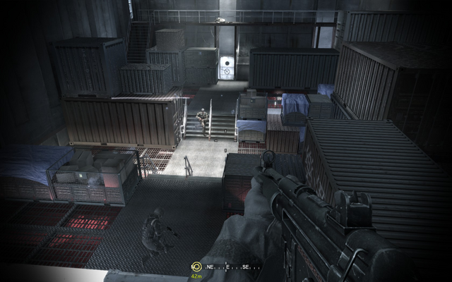File:End of second hull atrium Crew Expendable CoD4.png