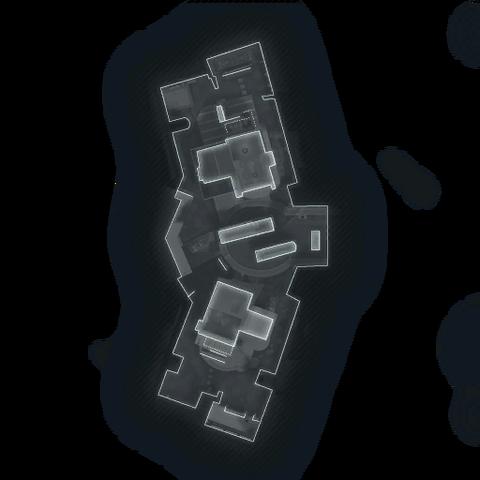 Fichier:Nuketown 2025 Minimap BOII.png
