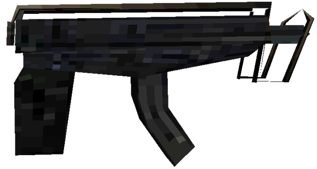 File:Skorpion MW2DS.png