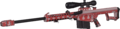 Barrett .50cal Ugly Sweater MWR.png
