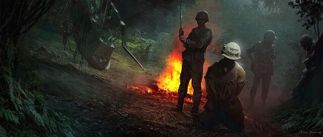 File:COD Vietnam 3.jpeg