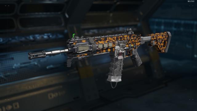 File:ICR-1 Gunsmith Model Dante Camouflage BO3.png
