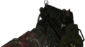MP5K Suppressor MW2.png