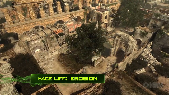 File:Overview Erosion MW3.png