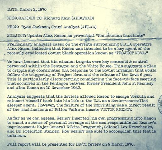 File:Revelations Intel2 BO.png