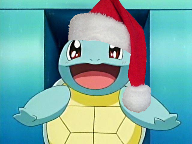 File:Xmas Squirtle.png