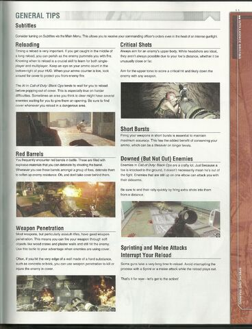 File:CoD-BO Prestige Guide Page 11.jpg