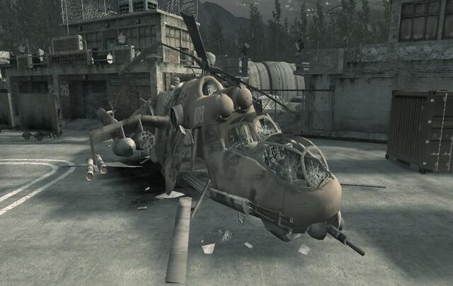 File:Crashed Hind Countdown CoD4.jpg