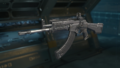 KN-44 M3 campaign loadout BO3.png